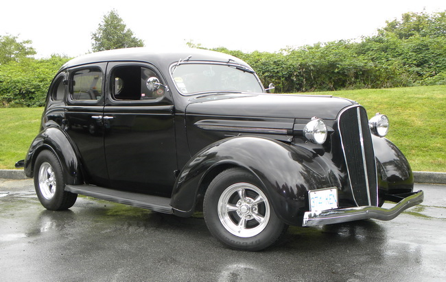 1937 plymouth sedan delivery and parts for pinterest car for 1937 plymouth 4 door sedan